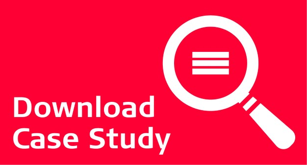 Download Case Study